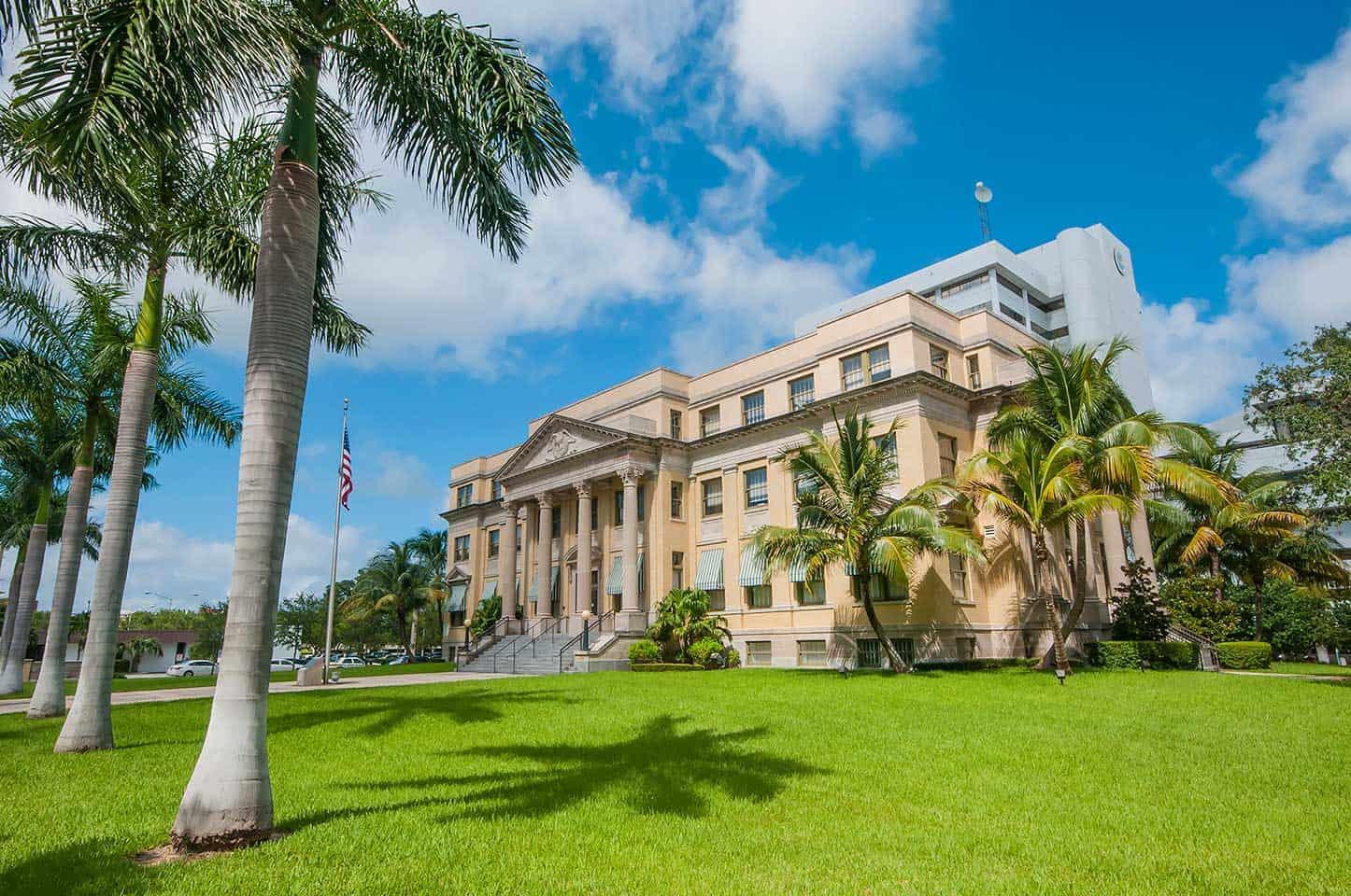 DUI-Lawyer-West-Palm-Beach